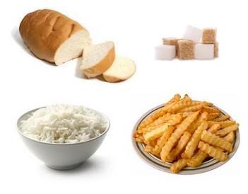 Хлеб по диете монтиньяка