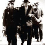 Юрий Алексеевич Гагарин - первый среди первых